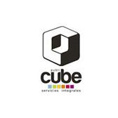 logos_web_0003s_0003_PUBLICUBE