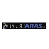 logos_web_0003s_0005_PUBLIARAS