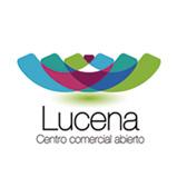 logos_web_0003s_0007_centrcomercialab