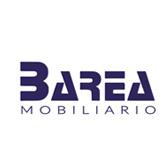 logos_web_0003s_0012_barea