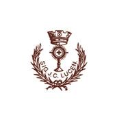 logos_web_0003s_0015_SIG. J. C. LUC