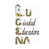 logos_web_0003s_0019_CIUDAD EDU