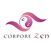 0026_corpore-zen