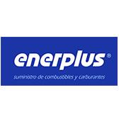 logos_web_0003s_0034_ENERPLUS Pant