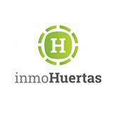 logos_web_0003s_0035_inmohuertas