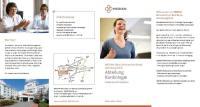 Informationsmaterial / Downloads | Median Reha Zentrum Bad ...