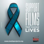 Film_Ribbon_Support_Final copy