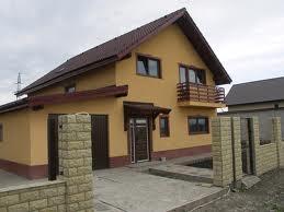 Ristrutturare in italia per un appartamento si spendono - Quanto costa un architetto per ristrutturare casa ...