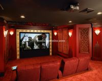 Home Theater & Automation Blog - Media Rooms | News | Updates