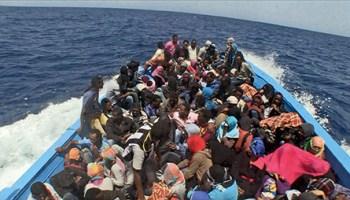 Le piège de l'immigration musulmane : l'exemple belge