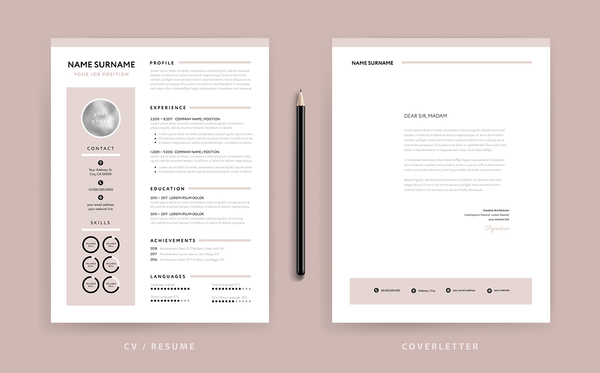 The Dos and Don\u0027ts of Writing a Cover Letter