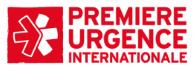 logo_PUI