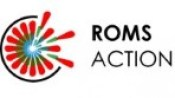 logo_romsaction - petit