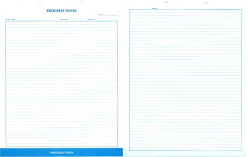 Clinical Data Forms, Clinical Data Forms - Medical Forms - free printable progress notes