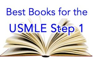 Best-Books-for-the-USMLE-Step-1-Exam-Free-medical-video-tutorials-Medical-Institution