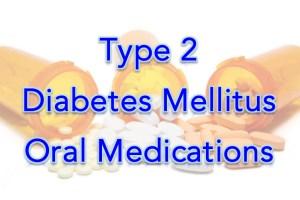 Type 2 Diabetes Mellitus Oral Medications Medical Institution Best Medical Website