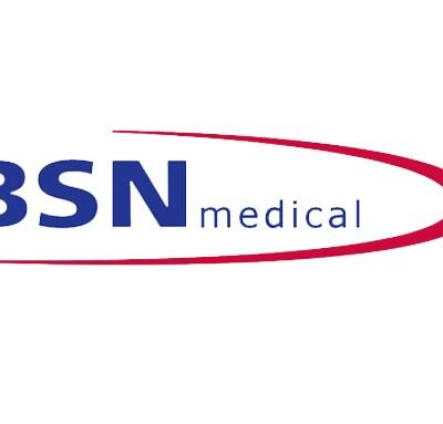 Sparadraps BSN