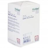 Compresse Maimed 7,5x7,5cm