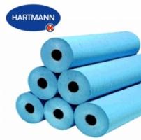 drap-d-examen-plastifie-bleu-hartmann-910292