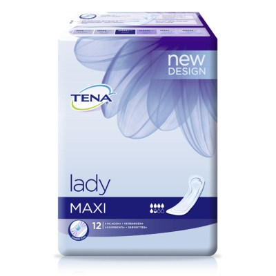 tena-lady-maxi