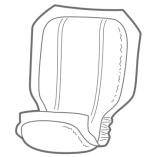 lil-Form bis2