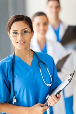 What is a Certified Medical Assistant? Job Description and Salary Range - Certified Medical Assistant Description
