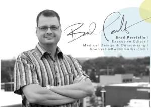 brad-p-medtech-big-100
