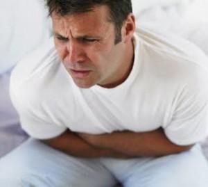 1366108147_nausea-and-vomiting