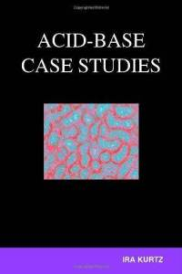 acid-base-case-studies-ira-kurtz