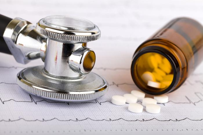 High blood pressure drugs impact depression, bipolar disorder