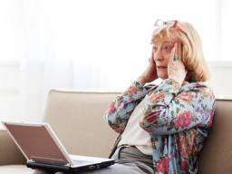 Social Interaction Could Boost Chemotherapy39s Effectiveness