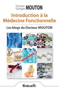 mouton_les_blogs_cover_13-01-2014_site