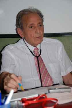 Dr_Sananes