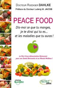 dahlke_vegetarien_cover_web