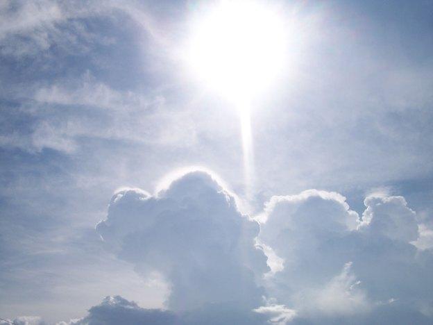 sol-y-nubes-25761282443000tnLM