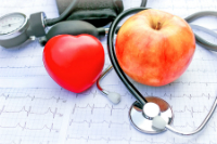 Healthy Heart recommendations by Dr Fenske