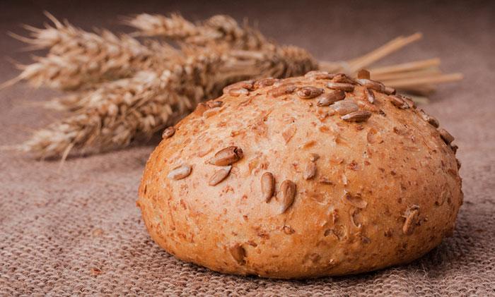 Barley Bread A Medieval Taste With Honey Ale