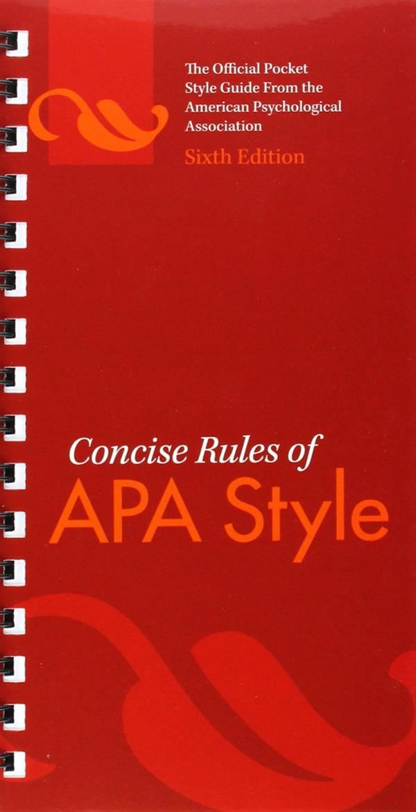 how to apa cover page