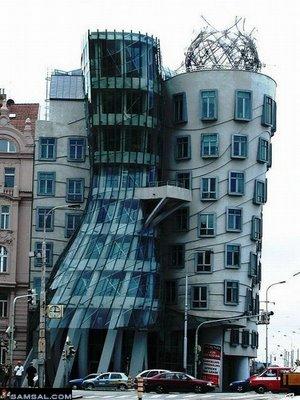 unusual_architecture-18