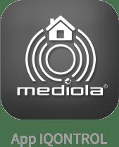 iqontrol_logo
