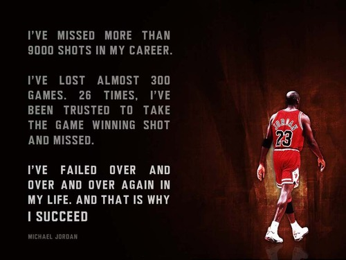 Michael Jordan Wallpaper Hd Thank You Mj
