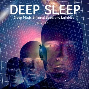 deep sleep music