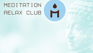 meditation relax club blog restyling2
