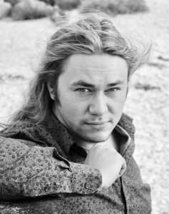 Valentin Lundin