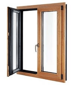finestra-in-legno-alluminio