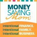 money-saving-mom-125