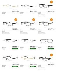 Fr Fehlsichtige: Was Sie ber Brillen und Brillenglser ...