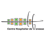 CH-gonesse
