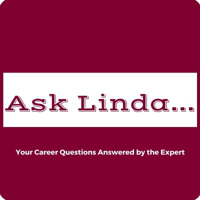 Ask Linda\u2026 Do I Need a Certification To Get Into Pharma Sales Jobs