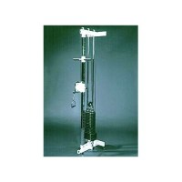 Wall Mount Single Pulley with Boom - MedSource USA ...